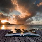 publish an ebook