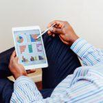 making money online trading