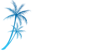 work from anywhere happy logo